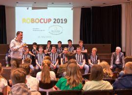 robocup02