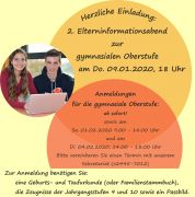 02-Flyer-EF-Realschulen